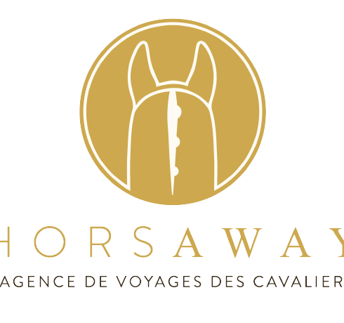 logo-horsaway