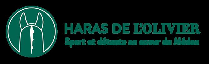 Logo EHM-01.png