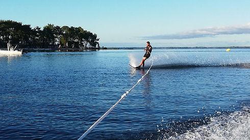 ski-nautique-carcans-medoc-atlantique-2-