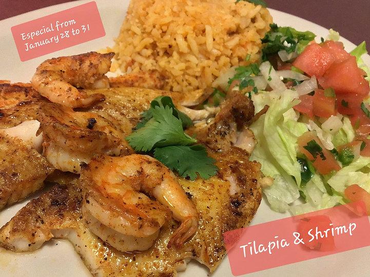 Tilapia & Shrimp.jpg
