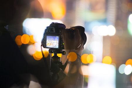 Camera and shooting time .jpg