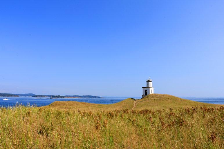 san-juan-island-2241046.jpg