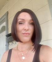 Christina Head Shot.jpg