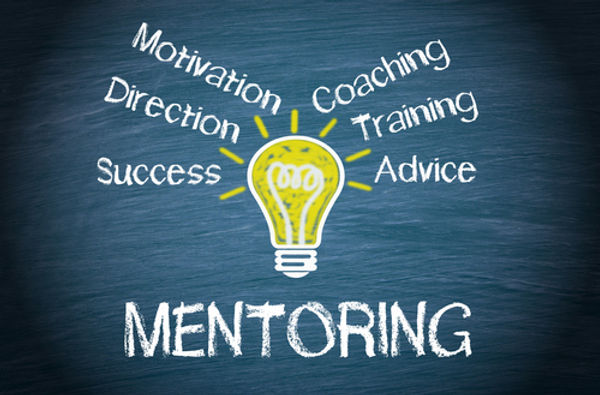 Mentor Image 1.jpg