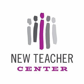 Ten Reasons to Have a High-Quality Teacher Induction Program