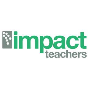 8 Tips for New Teachers
