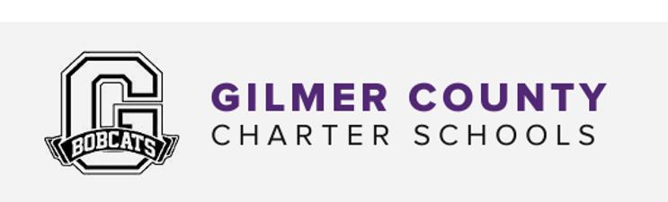 GCCS Logo.png