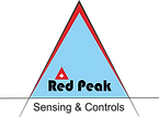 redpeak_triangel.png