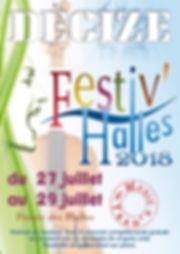 Affiche Festiv_Halles 2018.jpg