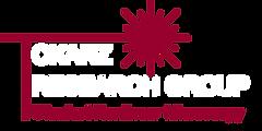 Tokarz Lab Logo.png