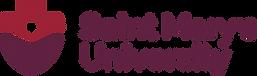 SMU_Logo_4C.png