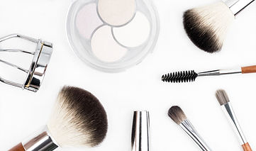 Cosmetic consulting