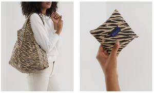 Baggu Reusable Bag