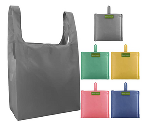 BeeGreen Reusable Bag