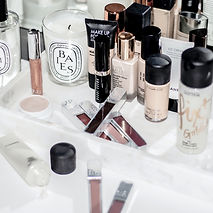 Cosmetic products.jpg