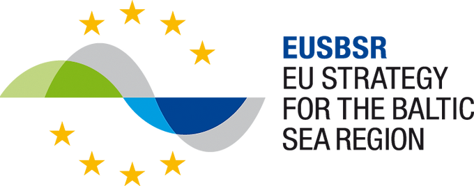 Website for EU Strategy for the Baltic Sea Region Annual Forum 2019 launched