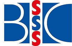 BSSSC_logo.jpg