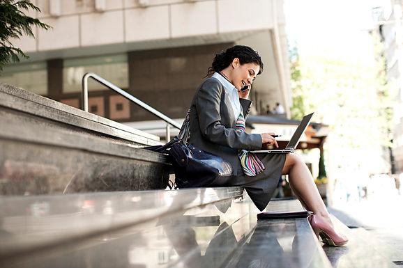 Sonera enables digital business
