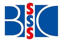 bsssc_logo-01.jpg
