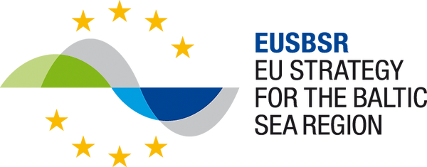 EUSBSR logo - for light backgrounds.png