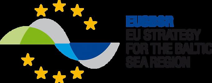 BSSSC organising a seminar at the EUSBSR Forum