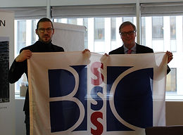 Save the date! Time and place for the BSSSC Annual Conference decided