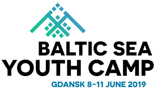 Save the date for the Baltic Sea Youth Camp 2019!