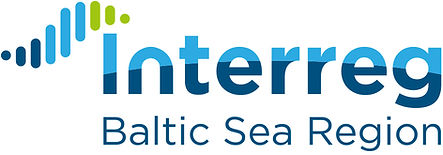 InterregBSR_logo_75x26mm_rgb.jpg