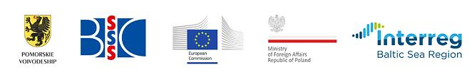 EUSBSRAF2019 partners.png