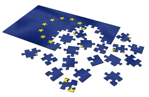 Stakeholder seminar – Regions and Municipalities involvement in the EUSBSR