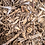 Thumbnail: Tree & Leaf Mulch (per cubic metre)