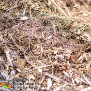 Tree And Leaf | Barks & Mulch | Parkes Landscaping Supplies