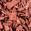 Thumbnail: Red Chips (cubic metre)
