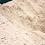 Thumbnail: White Granite (per tonne)