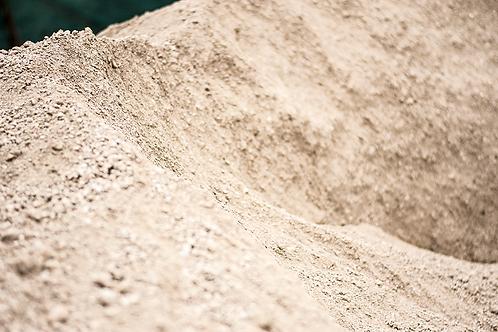 White Granite (per tonne)