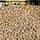 Thumbnail: Sandstone (per tonne)