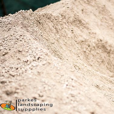 White Granite   Sand, Gravel, & Cement   Parkes Landscaping Supplies