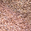 Thumbnail: Horticultural Bark (cubic metre)
