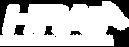 HRA_Logo-white.png