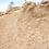 Thumbnail: Fine Sand (per tonne)