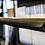 Thumbnail: Black Polythene (per metre)