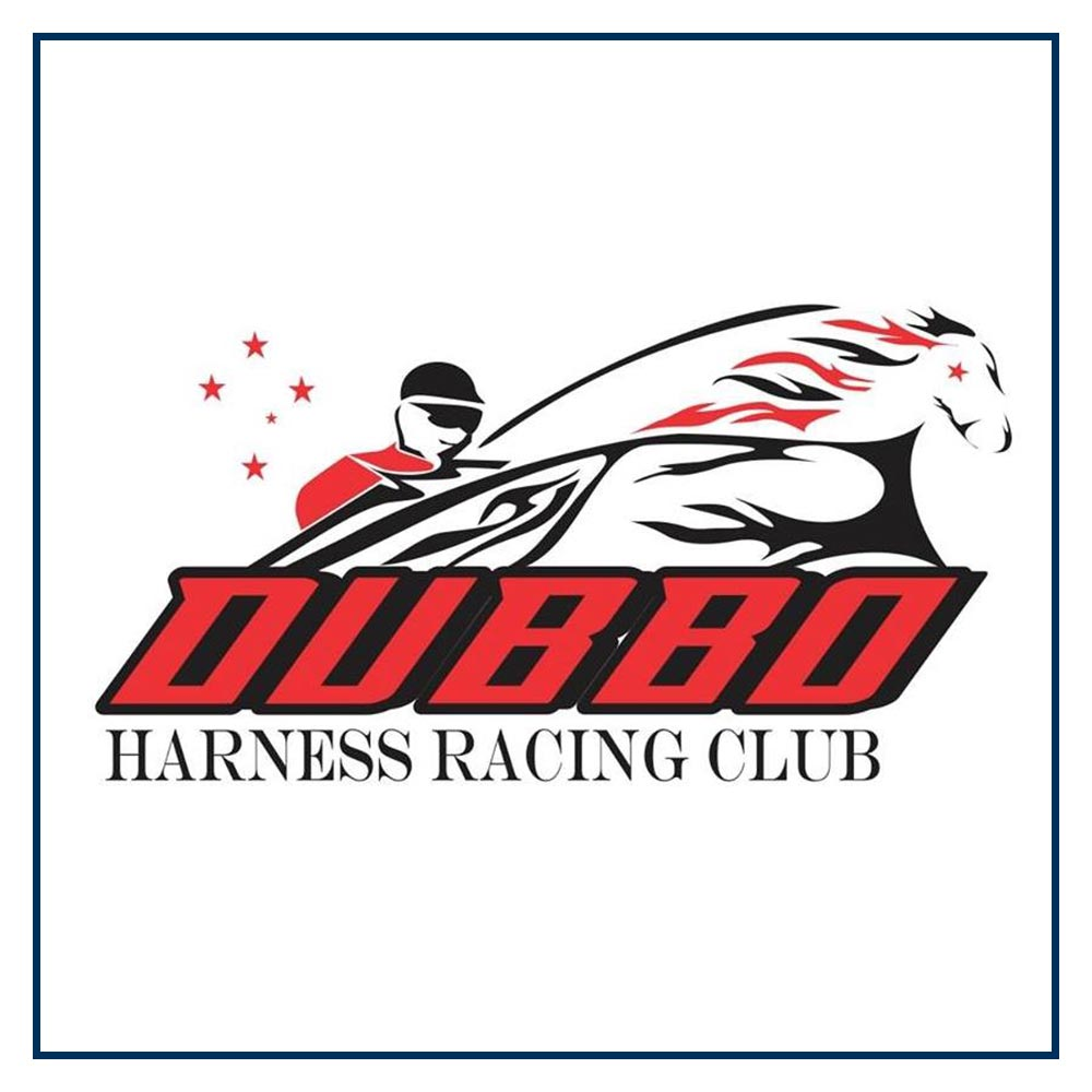 Dubbo Harness Racing Club