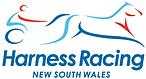 Parkes harness sponsor - hrnsw