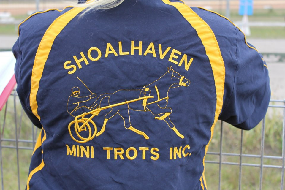 ShoalHaven Mini Trots Inc