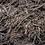Thumbnail: Pine Bark 14mm & 25mm (per cubic metre)