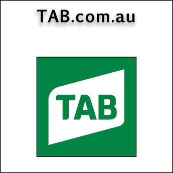 Tab.com.au