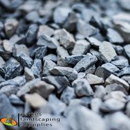 Blue Metal | Sand, Gravel, & Cement | Parkes Landscaping Supplies