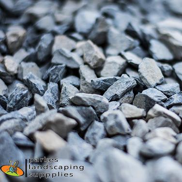 Blue Metal   Sand, Gravel, & Cement   Parkes Landscaping Supplies