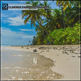 TRAVEL PHOTOGRAPHY: Filitheyo Maldives Travel
