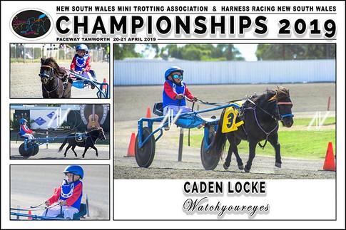 LOCKE Caden - Watchyoureyes - 000